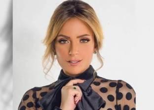 """فجر السعيد تسخر من """"سمية"""".. وريم البارودي تطالبها بالتوقف"""
