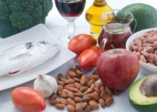 10 أطعمة تجنب تناولها في الشتاء: بينها الفراولة ونوع من اللحوم