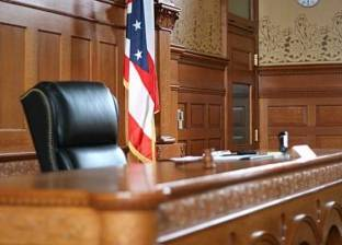 """رجل أعمال تركي يُدلي بشهادته في محاكمة نائب رئيس بنك """"خلق"""""""