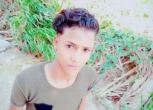 """القبض على قاتل سائق """"توك توك"""" بمنطقة الحمادة في الإسماعيلية"""