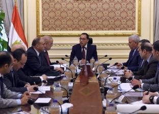 رئيس الوزراء يوجه بإنشاء تجمعات عمرانية جديدة في الساحل الشمالي