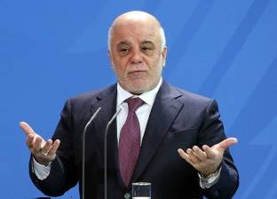 الحكومة العراقية: لم يصلنا حتى الآن طلب إنشاء إقليم البصرة
