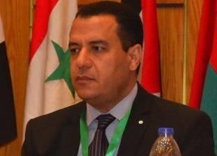 """اليوم.. انتخاب أمناء اللجان ومساعديهم بانتخابات """"طلاب جامعة أسيوط"""""""
