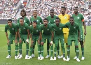 شاهد| بث مباشر لمباراة روسيا والسعودية في افتتاح كأس العالم