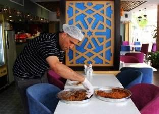 مطاعم «البلد السعيد»: النفَس والبهارات سر المهنة.. و«المندى» الأشهر عند المصريين