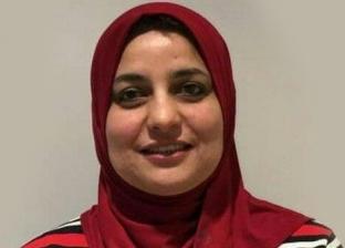 خبراء: يجب تحويل التحديات إلى فرص ومصر قادرة على مواكبة العصر