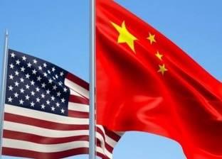 التعاون الاقتصادي والتنمية: خطر الحرب التجارية يؤثر على اقتصاد العالم