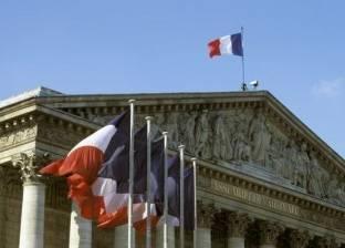 عاجل| الخارجية الفرنسية: الصواريخ البالستية الإيرانية مصدر قلق لنا
