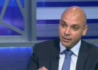 فيصل: حزن عميق لدى الشباب الأجانب الذين لم يشاركوا بمنتدى شرم الشيخ