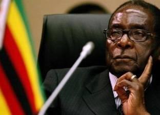 من هم اللاعبون الرئيسيون في أزمة زيمبابوي؟