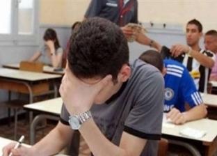 «محمود» ضحية طلاب بالثانوية: نشروا رقمه وكتبوا «بيعدل النتيجة بفلوس»