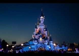 """السلطات الفرنسية تكشف حقيقة ما حدث في """"ديزني لاند"""""""