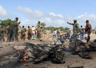 حركة الشباب الصومالية تقتحم بلدة في شمال العاصمة مقديشو