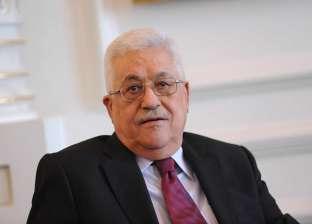 أبو مازن يستقبل السفراء العرب المعتمدين لدى بولندا