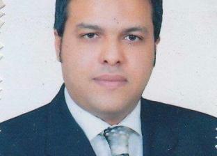 خبير يطالب بتعديل قانون الخدمة المدنية: 3.2 مليون عانوا بسببه