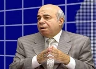 «تنقيح البخاري».. معركة الأزهر وأحمد عبده ماهر