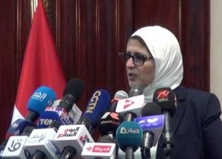 أعراض متحور «دلتا» لفيروس كورونا في مصر