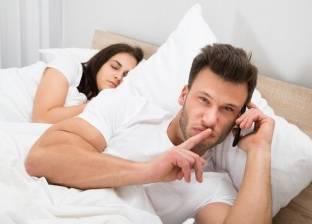 دراسة: تغيير شريك الحياة قبل الزواج يزيد من معدل الخيانة الزوجية