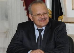 جامعة القاهرة: دفع المصروفات الدراسية للعام الجديد إلكترونيا