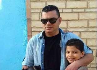 """إخلاء سبيل ممرض الصحة النفسية في """"مذبحة بنها"""": الأب كان يتعاطى مهدئات"""