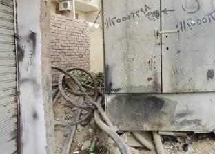 بريد الوطن| «الكهرباء» ترد على صعق مواطن فى بنها
