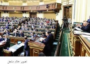 """عمرو الجوهري لـ""""وزير قطاع الأعمال"""": نرفض خصخصة شركات القطاع العام"""
