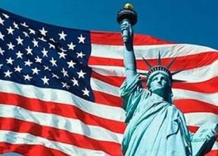 """الولايات المتحدة: """"صراصير الليل"""" سبب خفض عدد موظفي السفارة بكوبا"""