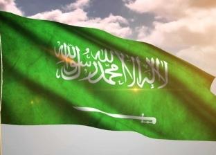 حظر العمل تحت أشعة الشمس من 12 ظهرا لـ3 عصرا في السعودية
