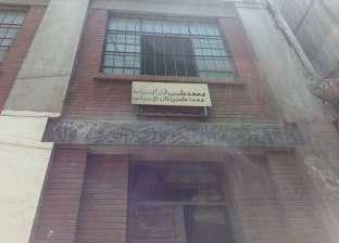 مطعم خيرى عمره 83 سنة.. بس الشعار «التظبيط أهم من العمل»