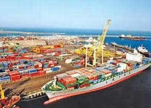 تقرير اقتصادى: 32% تراجعاً فى التبادل التجارى بين مصر وأمريكا خلال النصف الأول من 2016