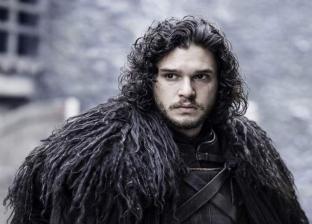 """""""جون سنو"""".. ثاني فرد بـ""""التارجريان"""" يرفض العرش الحديدي Game of Thrones"""