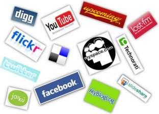 كيف تنتهك تطبيقات التعارف خصوصية المستخدمين؟