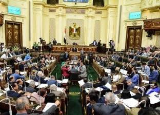 برلماني يحذر من نشر الجماعة الإرهابية للشائعات على التواصل الاجتماعي