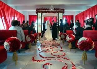 """لا تتزوج في """"عيد الحب"""".. سينتهي الأمر بـ""""الطلاق"""""""