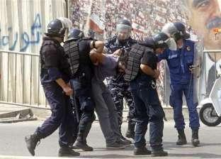 استدعاء الأجهزة الأمنية لناشطين بسبب تعليقاتهم يثير استياء في لبنان