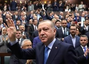 اليوم.. إعلان نتائج الانتخابات الرئاسية والبرلمانية في تركيا