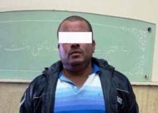 """المحامي العام بطنطا يجدد حبس سكرتير محكمة 15 يوما لطلبه """"رشوة جنسية"""""""