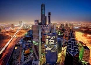 بالصور| مركز الملك عبدالله المالي.. حاضن أول دور سينمائية في السعودية
