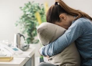 أستاذ طب نفسي يوضح تاثير مضادات الاكتئاب على الإصابة بفيروس كورونا