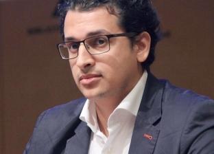 باحث في جامعة القاهرة: مصر رائدة إقليميا في الذكاء الاصطناعي