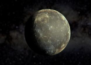 دراسة حديثة: كوكب عطارد ربما كان صالحا للحياة