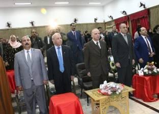 """القاهرة تتلقى مشاركات في مسابقة فن الكاريوكي على أغنية """"خليك زي آدم"""""""