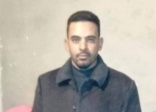 """أسر المحتجزين في ليبيا يواصلون مناشدة """"الخارجية"""" التدخل: سافروا طلبا للرزق"""