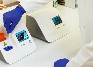 تامر وجيه: جهاز جديد للكشف السريع عن فيروس كورونا في 5 دقائق فقط