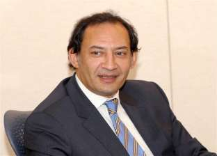 نائب رئيس بنك القاهرة: ودائع القطاع المصرفي تنمو يوميا