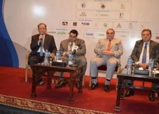 محمد ماهر: الدفع بعجلة الطروحات يقود البورصة نحو التنمية