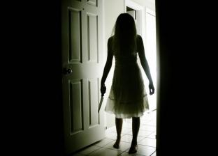 """أشباح غريبة تظهر على جسد مراهقات في بريطانيا في شكل """"خرابيش وعضة"""""""