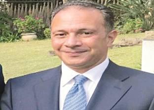 مقتل اثنين مصريين في جنوب أفريقيا.. والخارجية تتابع التحقيقات