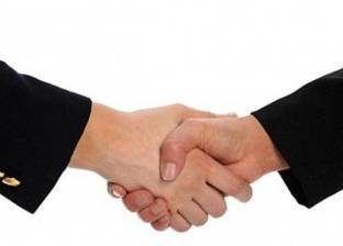 دراسة: قوة قبضة اليد قد تكون مؤشرا أفضل على الصحة