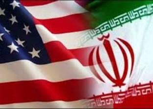 """""""شانا"""": إيران تمهل """"توتال"""" شهرين للحصول على إعفاء من عقوبات أمريكا"""
